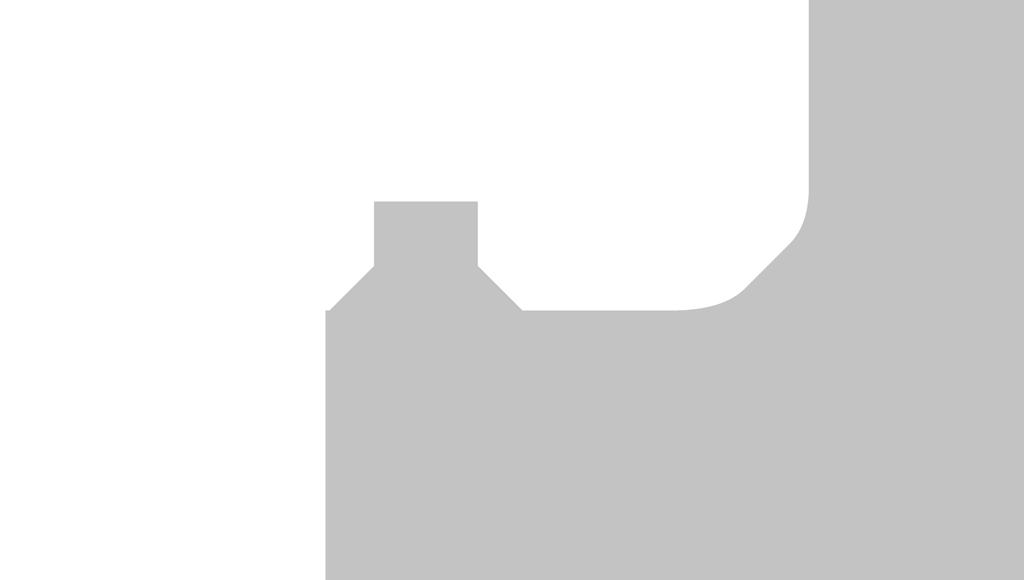 Business Fleet Services