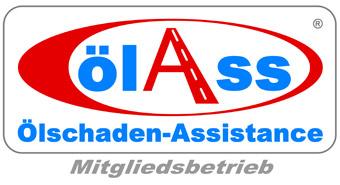 ölAss - Ölschaden Assistance