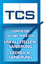 TCS Blue
