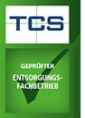 TCS Green