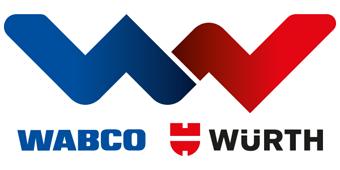 Wabco Würth